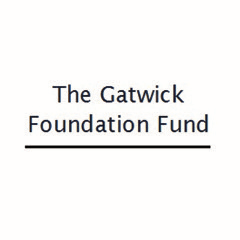 The Gatwick Foundation Fund